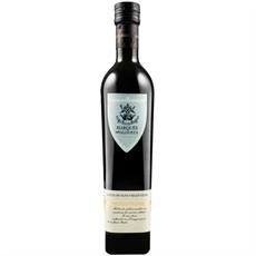Marqués de Valdueza 500 ml