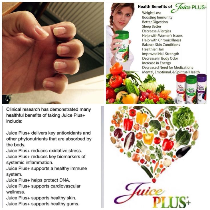 FACTS ABOUT JUICE PLUS CAPSULES!!! They are so simple the way they are picked from the farm to the way they are dried out and capsulised to the packaging to what they do for you! #PotsOfGoodness Email me arishyac@icloud.com for more info and prices x
