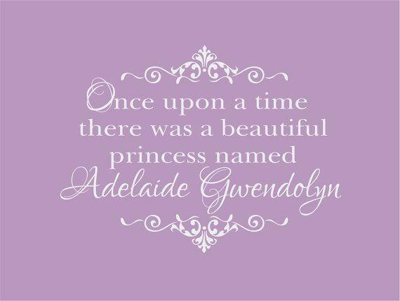 Top 25 Ideas About Princess Nursery Inspiration On