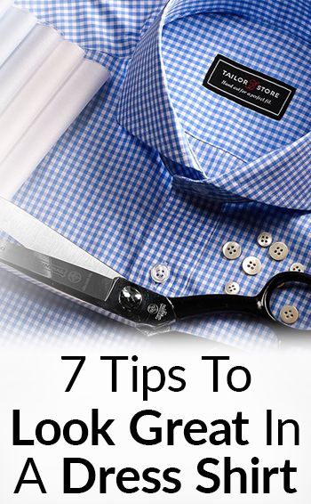 7-Tips-To-Look-Great-In-A-Dress-Shirt---tall