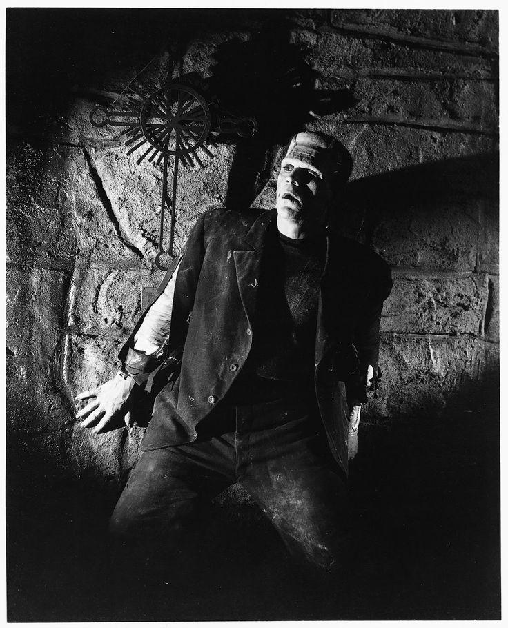 Frankenstein Creature Quotes: 76 Best Monster Mash Images On Pinterest