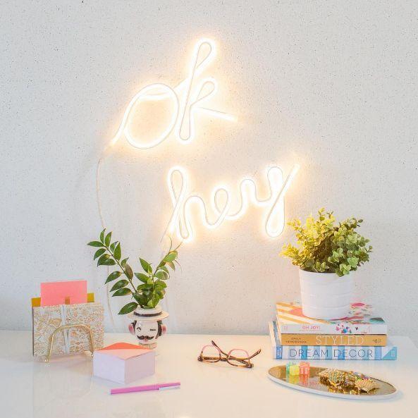 Bedroom Neon Signs Best Bedroom Ceiling Design Bedroom Athletics Black Friday Halloween Bedroom Decorating Ideas: 16 Best Neon Art Images On Pinterest