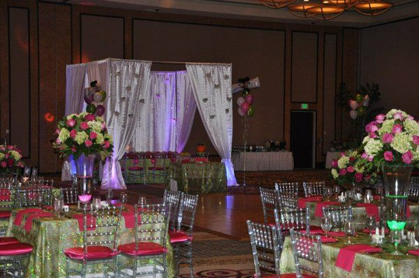 #Miami #Party #Rental Offers You a Top Class Service