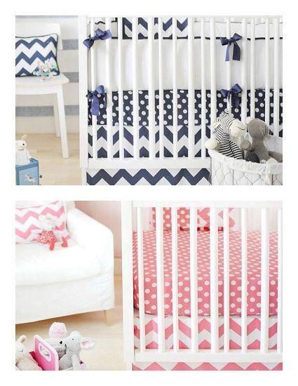 Twin Baby Boy Bedroom: 11 Best Images About Twin Nursery Ideas On Pinterest