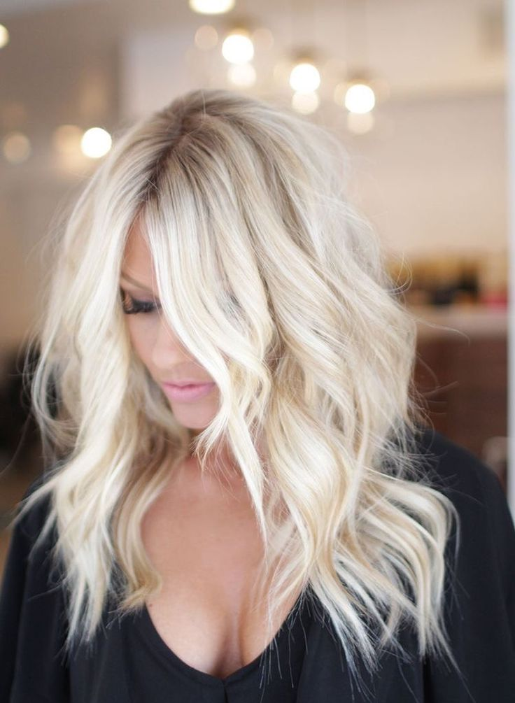 best 25 bleach blonde hair ideas on pinterest light