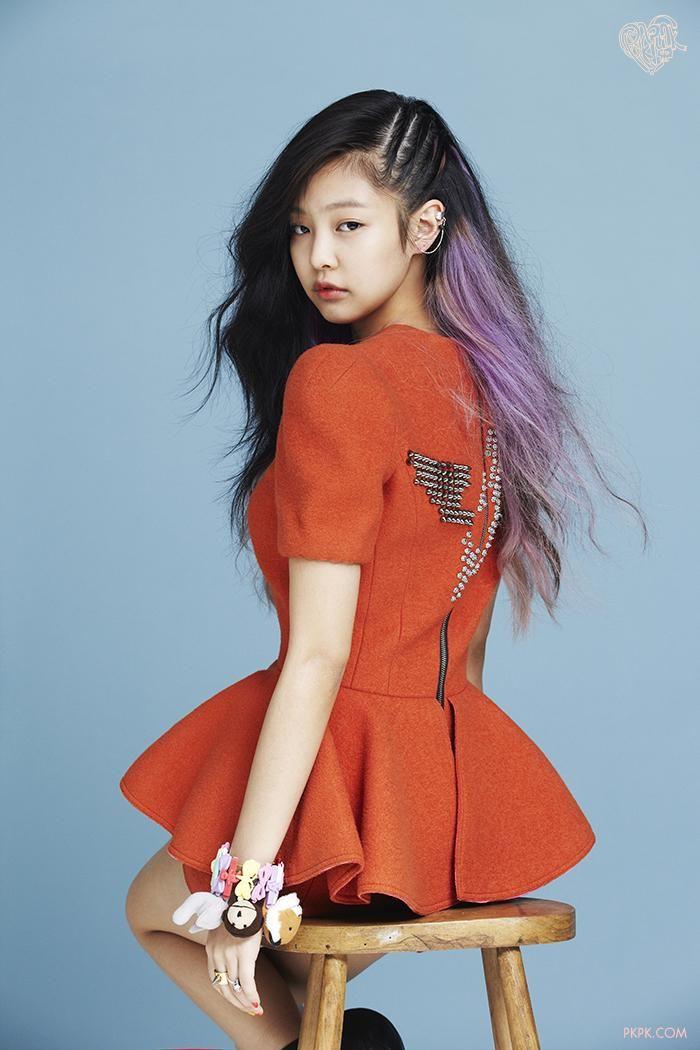 UNSEEN Jennie Kim | Blackpink, Blackpink jennie, Jennie ...