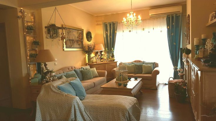 Tirquasse  living room ideas for decor.summer decor