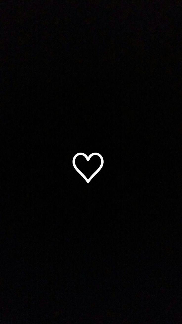 Süße weiße Herzen iPhone Hintergrundbild | Eine Seite, auf der sich iPhone Hintergrundbilder gerade versammeln