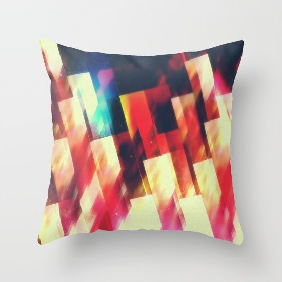 Buy Brain circus Throw Pillow by Kardiak. Worldwide shipping available at Society6.com. Just one of millions of high quality products available.
