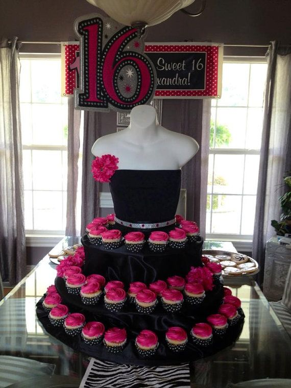 34 Best The Event Fairy Images On Pinterest Cupcake