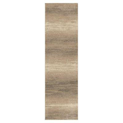 Orian Rugs Weld Stripes Plush Area Rug - 295597