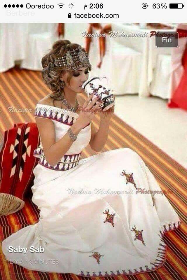1000 ideas about robe de mari e kabyle on pinterest for Salon kabyle