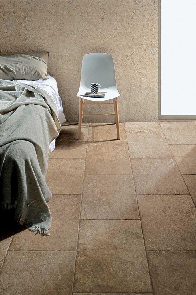 Ceramiche-Coem_Loire_Taupe-40,8x61,4_1-small