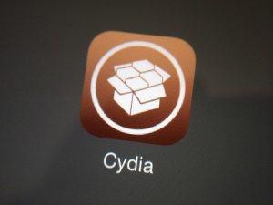 10 excelentes repositorios alternativos para Cydia