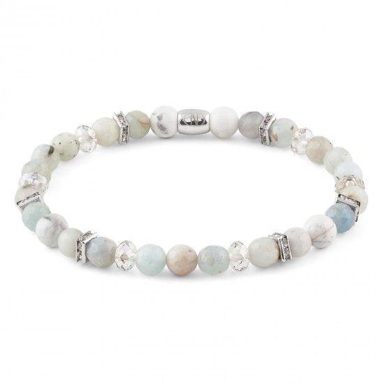 Bracelet Mondain 2 par Caroline Néron