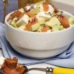 Salada_de_abacate_com_salmao_fumado_e_queijo_fresco_5_Detalhe