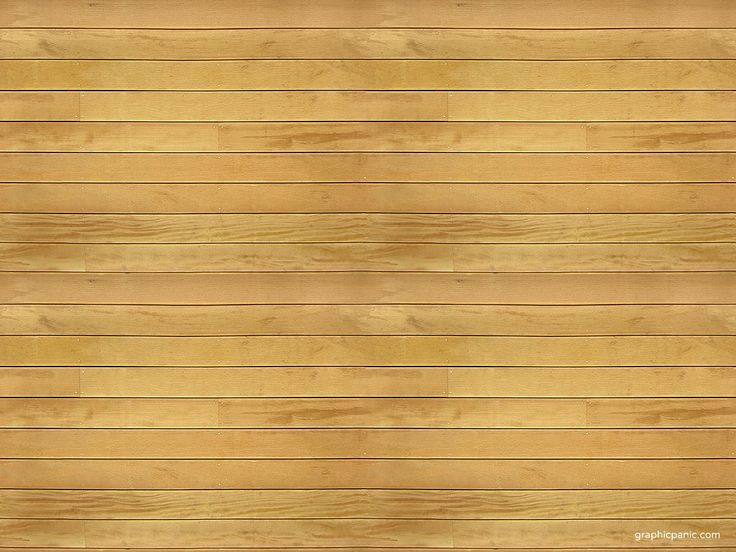 Light Wood Background   PowerPoint Background & Templates