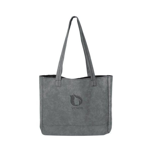 Trendy Torba Tote Bag- Custom Tote. Find it here! #tote #totebag #promotional #gifts #customization #personalized #bags #trendy #fashionable #shopnow #thenoveltyadvertisingcompany