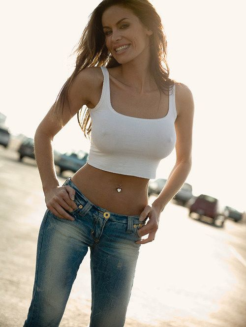 east blue hill milf women Maine - sexy posted profiles of hot moms sorted by region who are available and looking for casual sex and dating - milfs.