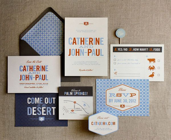 best ideas about modern wedding invitations on, invitation samples