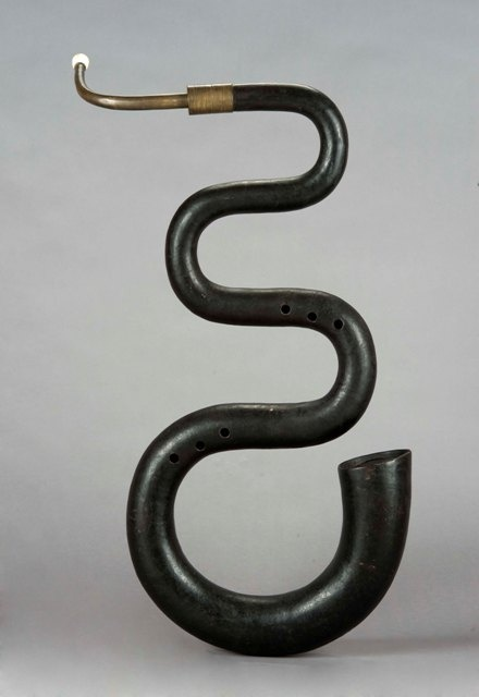 Woodwind family instruments woodwind family - 15 Best Images About Serpent Instrument On Pinterest