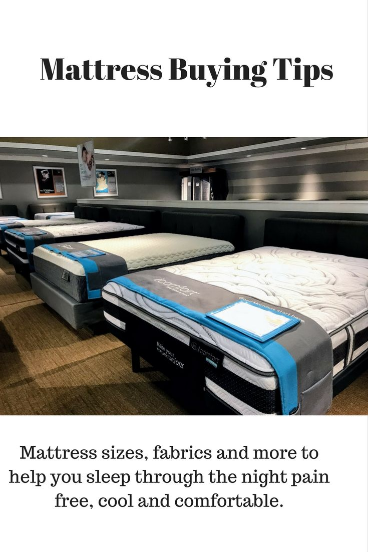 21 best buying a mattress what is the best mattress for you images