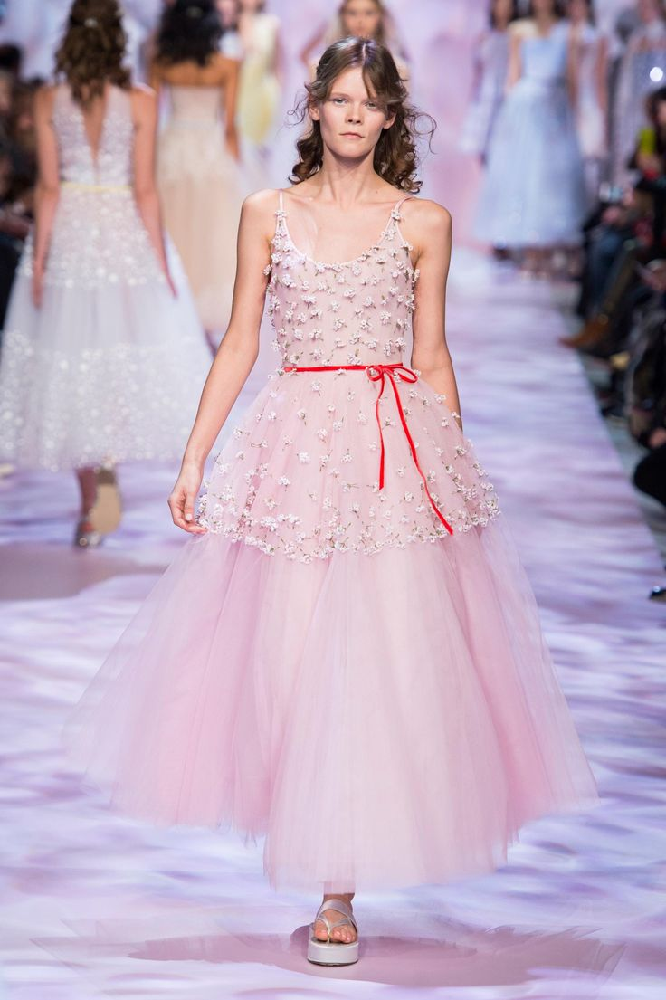 97 best Georges Chakra images on Pinterest | Evening gowns, Fall ...