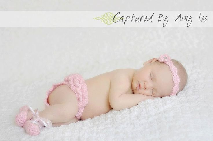 Crochet Baby Ballerina Outfit - Newborn Ballet Set - Baby Ballet Slippers - Newborn Photo Prop - Ballerina Baby Shower Gift - Baby Girl Gift