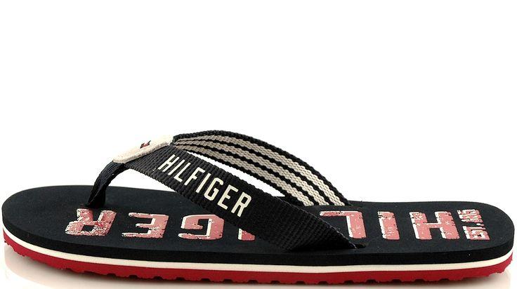 http://zebra-buty.pl/model/5612-japonki-tommy-hilfiger-flipper-8d-midni-tang-red-2051-416