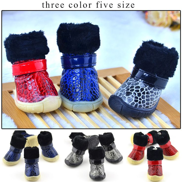 Pet Dog Shoes Snow Winter 4pcs/set Dog's  Boots Waterproof Cotton Super Warm Anti Slip XS-XL Pet Cat Product ChiHuaHua Small Big // FREE Shipping //     Get it here ---> https://thepetscastle.com/pet-dog-shoes-snow-winter-4pcsset-dogs-boots-waterproof-cotton-super-warm-anti-slip-xs-xl-pet-cat-product-chihuahua-small-big/    #cat #cats #kitten #kitty #kittens #animal #animals #ilovemycat #catoftheday #lovecats #furry  #sleeping #lovekittens #adorable #catlover