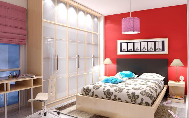 #VentaDeDepartamentos #OasisAzcapotzalco #Departamentos #DF #Azcapotzalco