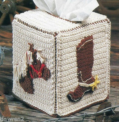 Stitch Of Love Free Pattern Crochet Catherine Wheel Tissue Box Cover : 1000+ images about Crochet-Bathroom su Pinterest ...