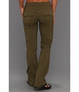 Womens Prana Halle Pant Review. love these pants!