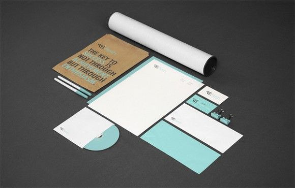 || REFRESH IDENTITY 01Refreshing Brand, Visual Identity, Brand Identity, George Nova, Brown Bags, Colors Palettes, Graphics Design, Identity Design, Stationery Design