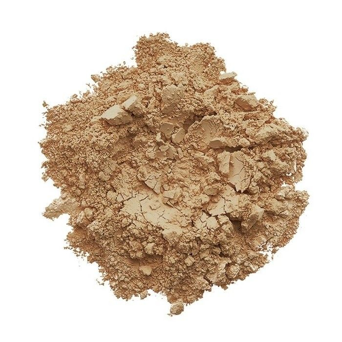 Inika Loose Mineral Bronzer - Sunlight