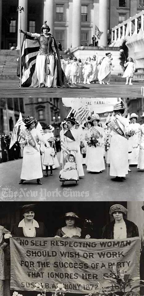 12 best images about 19th amendment poster on pinterest