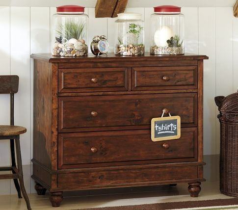 14 Best Ethan 39 S Room Images On Pinterest Child Room Pottery Barn Kids And Boy Rooms