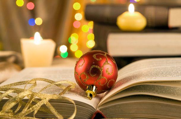 A 6 legszebb karácsonyi vers: magyar költők tollából - Karácsony | Femina