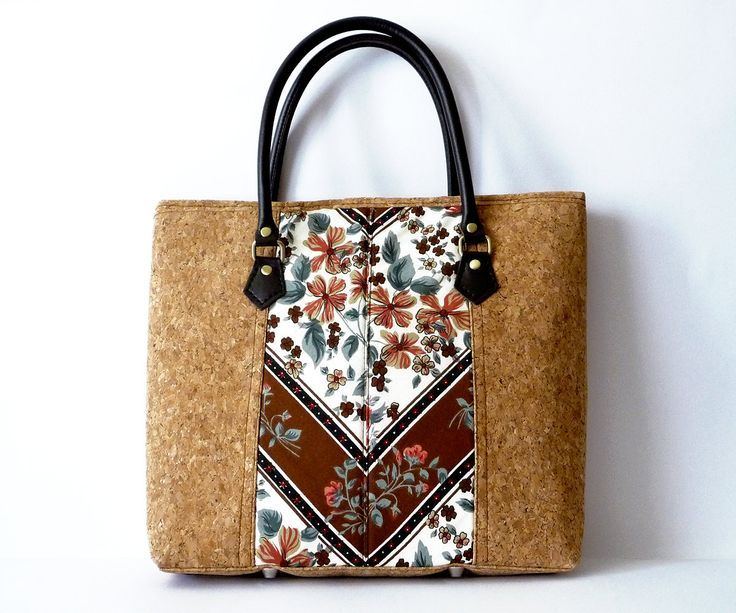 Best 25  Ladies side bags ideas that you will like on Pinterest ...