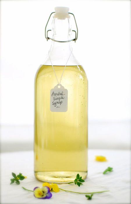 Best 25+ Iced tea vodka ideas on Pinterest | Iced tea ...