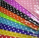Cellophane & Tissue paper - Super Floral Distributors - Decor, Floral accessories and Crafters accessories in Cape Town