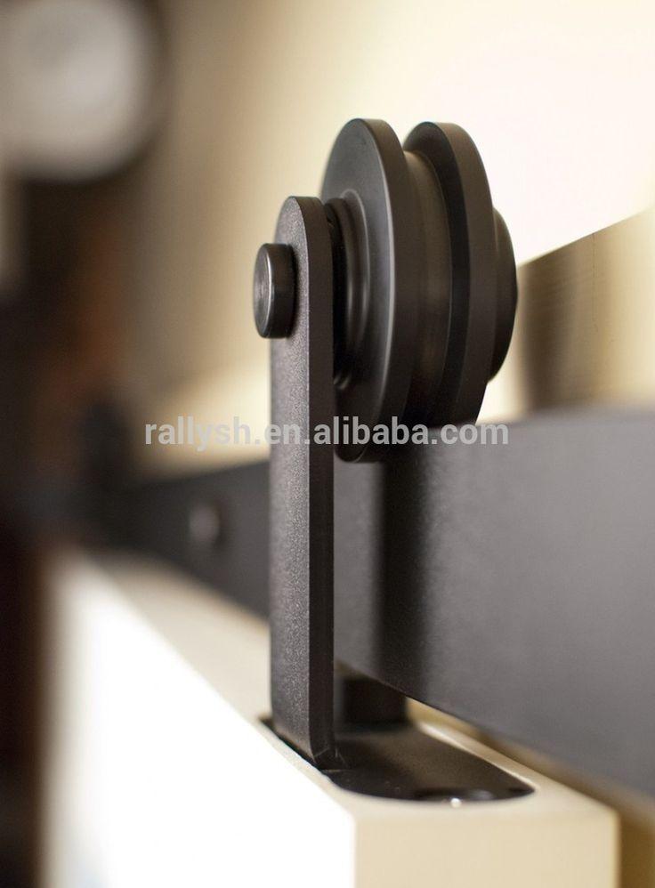 2015 nieuwste schuifdeuren schuur deur hulpstukken voor houten deuren interieur of exterieur-afbeelding-deuren-product-ID:60273638914-dutch.alibaba.com