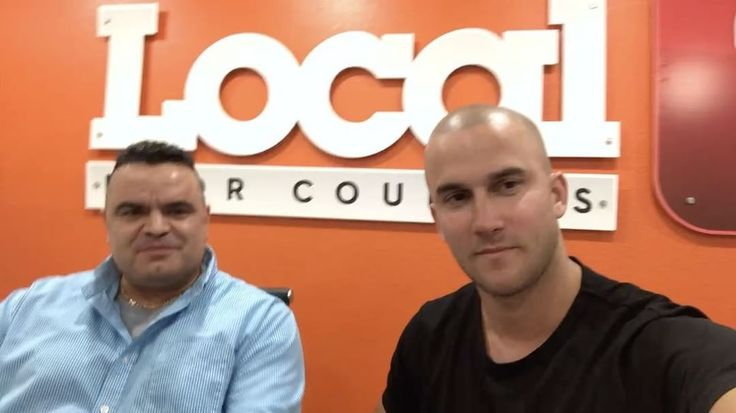 I want to welcome @alexandermarti Alex to the Local Door Coupons family! Alex is a successful real estate broker based out of San Antonio,Texas and was looking for an effective and efficient way to advertise his real estate firm. Local Door Coupon provides Alex the freedom to pursue an additional part-time business, generate a new steam of revenue, but he is also able to advertise any business he owns to his local community and generate one of the highest ROI in the industry! - Featured in…