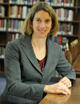 #WVU social work professors are bridging the gap in mental and behavioral healthcare.