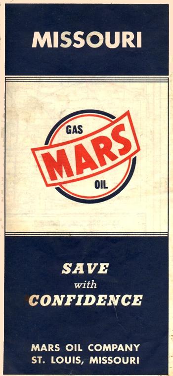 11 best Vintage logos images on Pinterest   Vintage logos ... Aperture Science Innovators Font