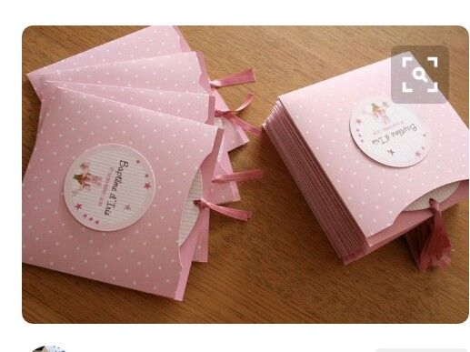 671 best beautiful cards and invitations images on pinterest baby christening invitations invitation ideas invitation cards handmade cards cardmaking baby cards kids birthday cards communion big shot stopboris Image collections