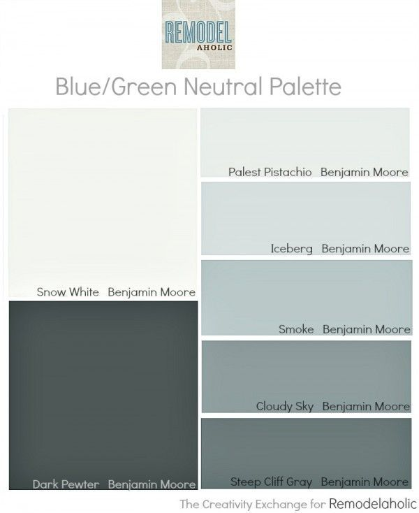Popular Cabinet Paint Colors 6248 best paint colors 2 images on pinterest | wall colors, home