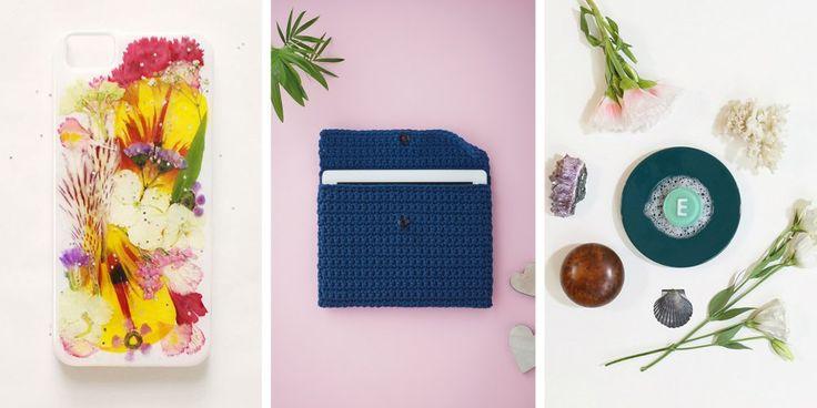 1000 ideas about id e cadeau personnalis on pinterest. Black Bedroom Furniture Sets. Home Design Ideas