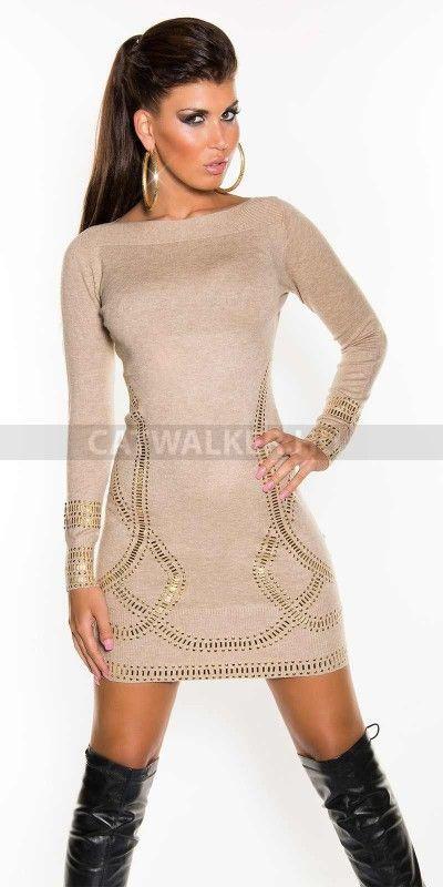 http://catwalker.hu/webaruhaz/pulover-elegans-fem-diszes-cappuccino/7848