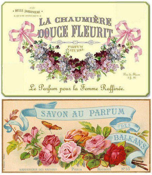 imagens vintage, impressão | Blog categoria de vintage imagens, gravuras…